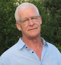 Eugene Fichardt